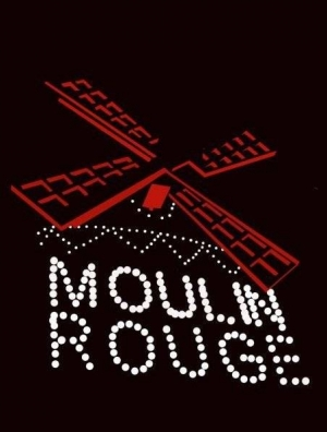 Moulin Rouge (Molino o Mulan)